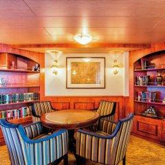 Отель Regis Hotelschiff Düsseldorf Германия, Дюссельдорф - отзывы, цены и фото номеров - забронировать отель Regis Hotelschiff Düsseldorf онлайн развлечения