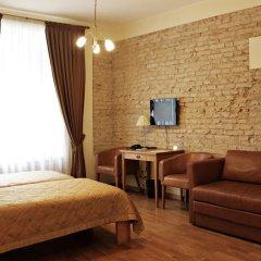 Hotel Tilto 3* Стандартный номер с двуспальной кроватью фото 10