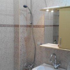 Апартаменты Vintage Apartment in Downtown Львов ванная фото 2