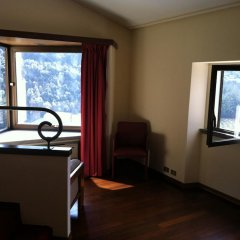 Hotel Gattapone 4* Стандартный номер с различными типами кроватей фото 7