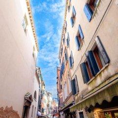 Отель The Lion's House APT1 Италия, Венеция - отзывы, цены и фото номеров - забронировать отель The Lion's House APT1 онлайн