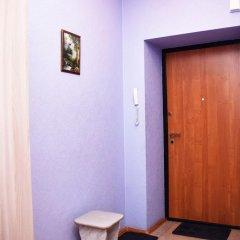 Апартаменты Pastel Apartment Екатеринбург удобства в номере