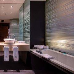 Отель Olivia Plaza 4* Улучшенный номер фото 7