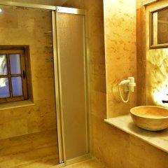 Ürgüp Inn Cave Hotel 2* Номер категории Эконом с различными типами кроватей фото 11