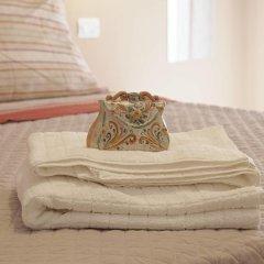 Отель Le Maioliche Италия, Агридженто - отзывы, цены и фото номеров - забронировать отель Le Maioliche онлайн удобства в номере фото 2