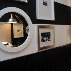 Brown's Boutique Hotel 3* Стандартный номер с различными типами кроватей фото 27
