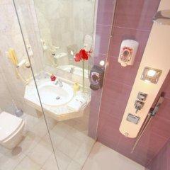 Erase un Hotel Стандартный номер с различными типами кроватей фото 2
