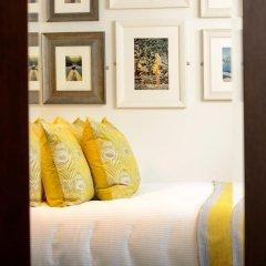 Black Ivy Hotel 4* Стандартный номер с различными типами кроватей фото 6