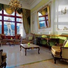 Гостиница Бристоль Украина, Одесса - 6 отзывов об отеле, цены и фото номеров - забронировать гостиницу Бристоль онлайн интерьер отеля