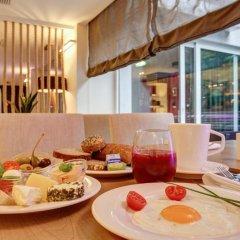 FourSide Hotel & Suites Vienna в номере фото 2
