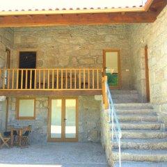 Отель Casa da Lagiela - Rural Senses бассейн фото 2