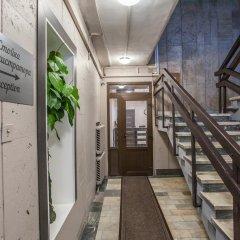 Hotel Volkovsky Санкт-Петербург интерьер отеля фото 3