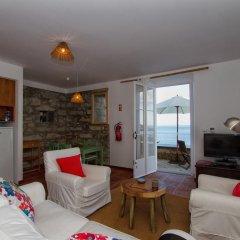 Отель Casa do Lado комната для гостей фото 5