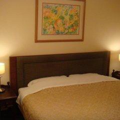 Osborne Hotel 3* Стандартный номер фото 6