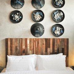 Отель Inn a day 3* Номер Делюкс с различными типами кроватей фото 39