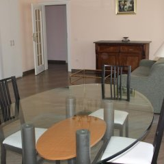 Hotel Andel City Center питание фото 2