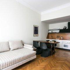 Отель Rentopolis Sempione - Da Procida комната для гостей фото 5