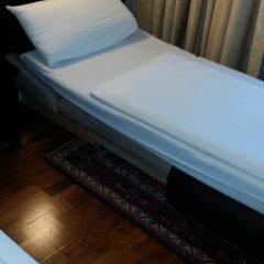 Отель Rivoli Германия, Мюнхен - 7 отзывов об отеле, цены и фото номеров - забронировать отель Rivoli онлайн удобства в номере фото 2