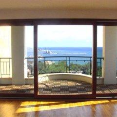 Отель Queen's View Apartments Болгария, Балчик - отзывы, цены и фото номеров - забронировать отель Queen's View Apartments онлайн комната для гостей фото 2