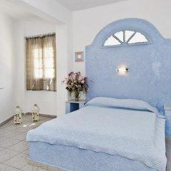 Отель Paradise Resort комната для гостей фото 3