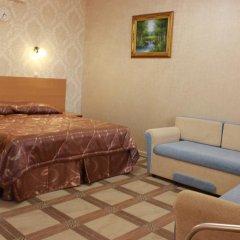 Sofiya Mini Hotel комната для гостей фото 2
