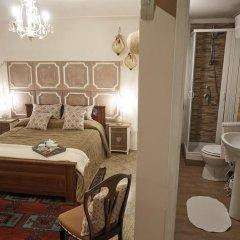 Отель B&B Il Gigante 3* Улучшенный номер