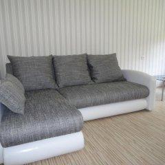 Отель Sandik Apartament Апартаменты разные типы кроватей