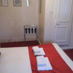 Arran House Hotel интерьер отеля фото 3