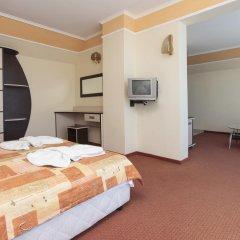 Отель Guest House Kristal 2* Полулюкс фото 6