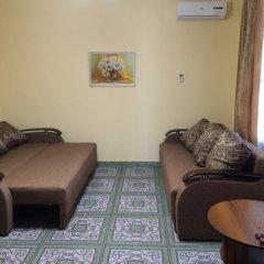 Гостиница Guest House on Chubarya 148 комната для гостей фото 3