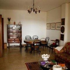 Отель Abitare a Padova Италия, Падуя - отзывы, цены и фото номеров - забронировать отель Abitare a Padova онлайн питание