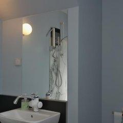 Апартаменты Spirit Of Lisbon Apartments Люкс фото 22