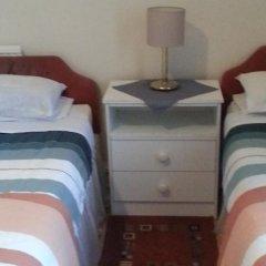 Отель Counan Guest House Великобритания, Эдинбург - отзывы, цены и фото номеров - забронировать отель Counan Guest House онлайн детские мероприятия фото 2
