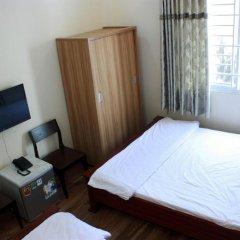 Отель Sunny Guest House 2* Улучшенный номер с различными типами кроватей фото 4