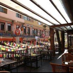 Отель Northfield Непал, Катманду - отзывы, цены и фото номеров - забронировать отель Northfield онлайн помещение для мероприятий