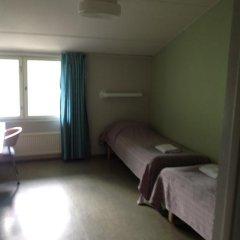 Отель Hotell Solvalla Финляндия, Эспоо - отзывы, цены и фото номеров - забронировать отель Hotell Solvalla онлайн комната для гостей фото 2