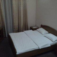 Гостиница Almaty Sapar комната для гостей фото 2