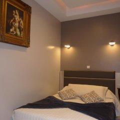 Отель Camelia Prestige - Place de la Nation комната для гостей