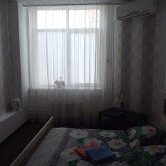 Гостиница Like Hostel Obninsk в Обнинске 1 отзыв об отеле, цены и фото номеров - забронировать гостиницу Like Hostel Obninsk онлайн Обнинск комната для гостей фото 3