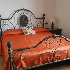Отель B&B Monteguzzo Италия, Сан-Мартино-Сиккомарио - отзывы, цены и фото номеров - забронировать отель B&B Monteguzzo онлайн удобства в номере