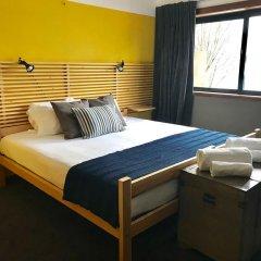 Отель Romano Hostel Португалия, Валонгу - отзывы, цены и фото номеров - забронировать отель Romano Hostel онлайн сейф в номере