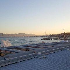 Отель Novotel Suites Cannes Centre фото 3