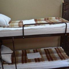 Гостиница Smile-H Украина, Киев - отзывы, цены и фото номеров - забронировать гостиницу Smile-H онлайн комната для гостей фото 4