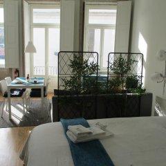 Отель Monchique´s Balcony спа