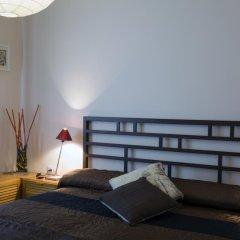 Отель Cal Negri комната для гостей фото 2