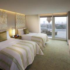 Отель Jumeirah Beach 5* Люкс Ocean