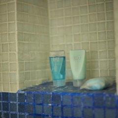 Отель San Angel Suites Студия фото 42
