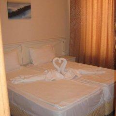 Отель in Dawn Park Aparthotel Болгария, Солнечный берег - отзывы, цены и фото номеров - забронировать отель in Dawn Park Aparthotel онлайн комната для гостей