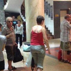Отель Blue Sky Halong Hotel Вьетнам, Халонг - отзывы, цены и фото номеров - забронировать отель Blue Sky Halong Hotel онлайн детские мероприятия фото 2