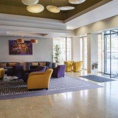 Maldron Hotel Smithfield интерьер отеля фото 2